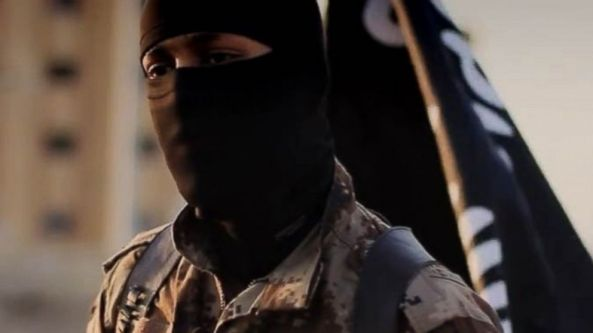 ISIS-member-ABC-News