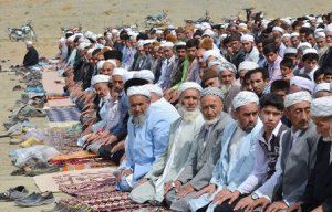 Photo courtesy of taghribnews.com.