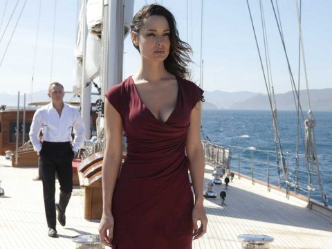 regina-yacht-james-bond-007-skyfall